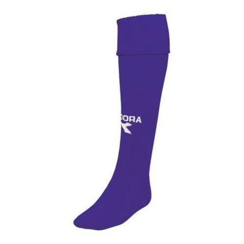 Diadora Squadra Sock Purple
