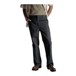 Men's Dickies Original 874 Work Pant 34in Inseam Charcoal - Thumbnail 0