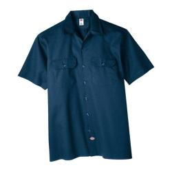 4b95ee595c79 Dickies Shirts | Find Great Men's Clothing Deals Shopping at Overstock
