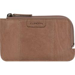 Women's Ellington Eva Smart Phone Case 3484 Taupe