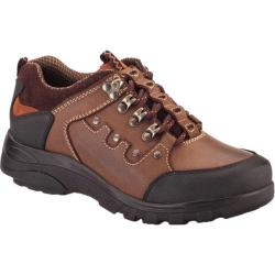 Women's Gravity Defyer Forest Brown Synthetic