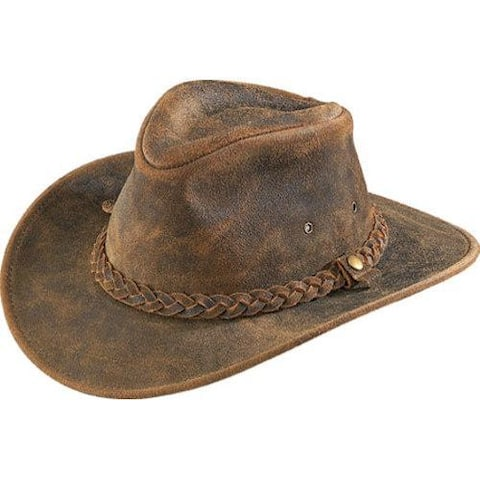 9336e82d05534 Cowboy Hats