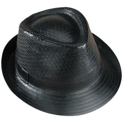 Men's Henschel 4410 Black