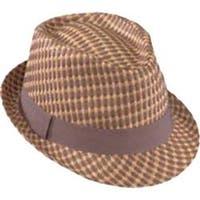 Men's Henschel 3082 Brown