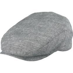 Men's Henschel 3316 Gray