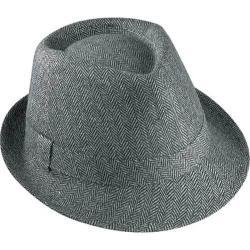 Men's Henschel 4074 Black