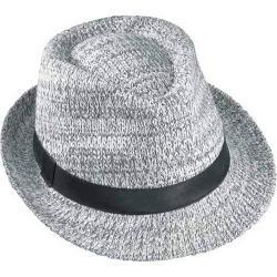 Men's Henschel 4075 Grey (3 options available)