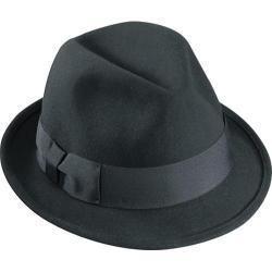 Men's Henschel 5036 Black