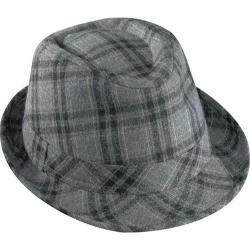 Men's Henschel 5077 Grey