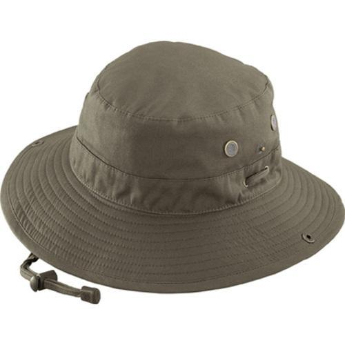Men s Henschel 6028 Olive - Free Shipping Today - Overstock - 16884864 9a5fb4f98e66