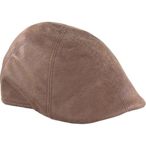 Men's Henschel 6216 Brown