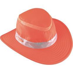 Men's Henschel 5556 Bright Orange