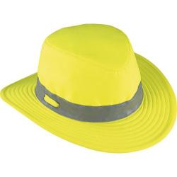 Men's Henschel 5557 Neon Lime