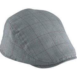 Men's Henschel 6016 Grey