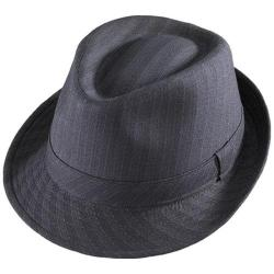 Men's Henschel 6401 Black (3 options available)