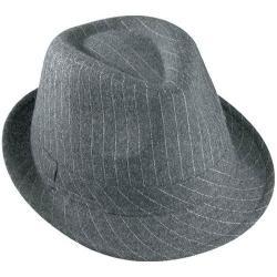 Henschel 6410 Grey