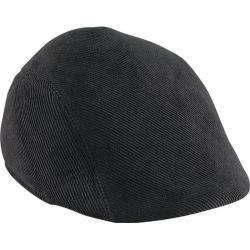 Henschel 6412 Black