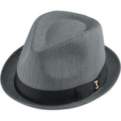 Men's Henschel 72120 Black