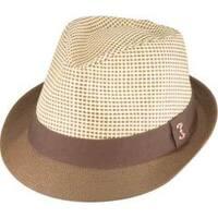Men's Henschel 74122 Brown