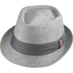 Men's Henschel 74258 Gray