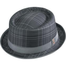 Men's Henschel 74260 Black