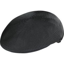 Men's Henschel 81112 Black (3 options available)