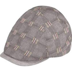 Men's Henschel 81149 Gray