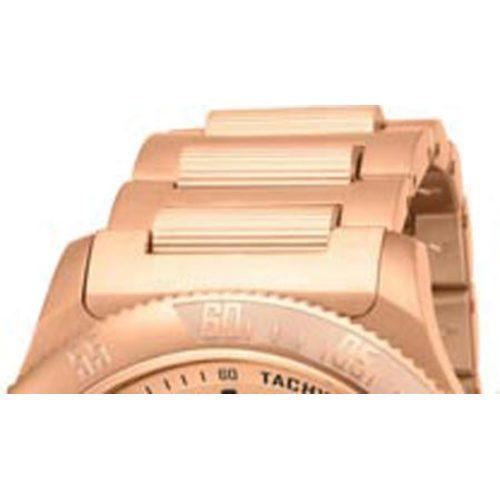 Men's Invicta Russian Diver 15477 Rose Gold Stainless Steel/Rose Gold - Thumbnail 2