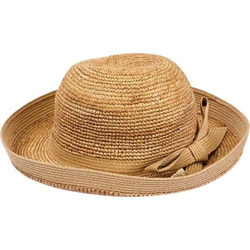 Shop Women s Pantropic Greensboro Natural - Free Shipping Today -  Overstock.com - 9711528 ddb1fb9540a3