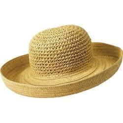 Buy Pantropic Women s Hats Online at Overstock.com  6d94cbcd031c