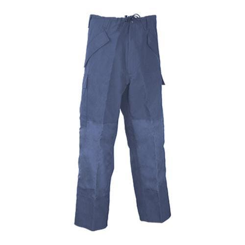 Propper Foul Weather II Trousers Short Navy