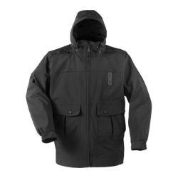 Propper Defender Gamma Jacket Long Black