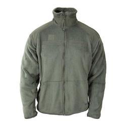 Propper Generation III ECWCS Fleece Liner Short Olive