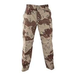 Men's Propper Genuine Gear BDU Trouser Ripstop Long 6-Color Desert