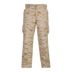 Men's Propper Genuine Gear BDU Trouser Ripstop Long Desert Digital