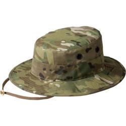 Propper Sun Hat/Boonie 65P/35C MultiCam®