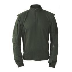 Men's Propper TAC.U Combat Shirt Olive