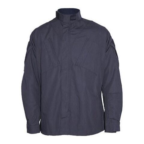 Propper TacU Coat LAPD Navy