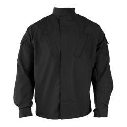 Propper TacU Coat Long Black