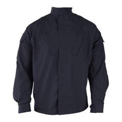 Propper TacU Coat Long LAPD Navy