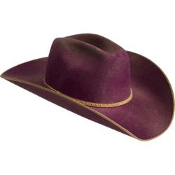 Women's RENEGADE by Bailey Western Georgia Pink Autumn Mix (2 options available)