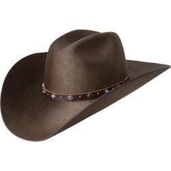 Men's RENEGADE by Bailey Western Hadley Pecan (2 options available)