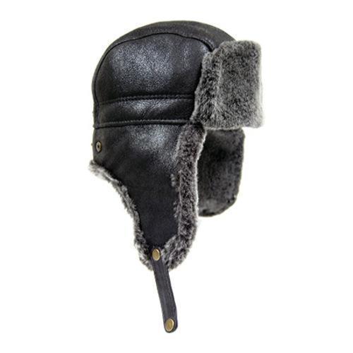 68b977b15a2 Shop Ricardo B.H. Trooper Brown Brisa Leather - On Sale - Free ...