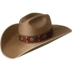 Men's RENEGADE by Bailey Western Laurel Fawn