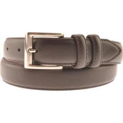 Men's Ron Chereskin Studio RCS303 Brown