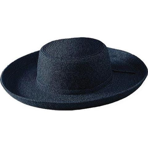 b17fed483 Buy Wide Brim Women's Hats Online at Overstock | Our Best Hats Deals