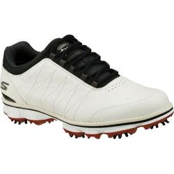 Men's Skechers GO GOLF Pro White/Navy