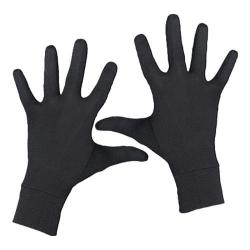 Children's Terramar Silk Interlock Glove Liner Black|https://ak1.ostkcdn.com/images/products/86/397/P16892565.jpg?_ostk_perf_=percv&impolicy=medium
