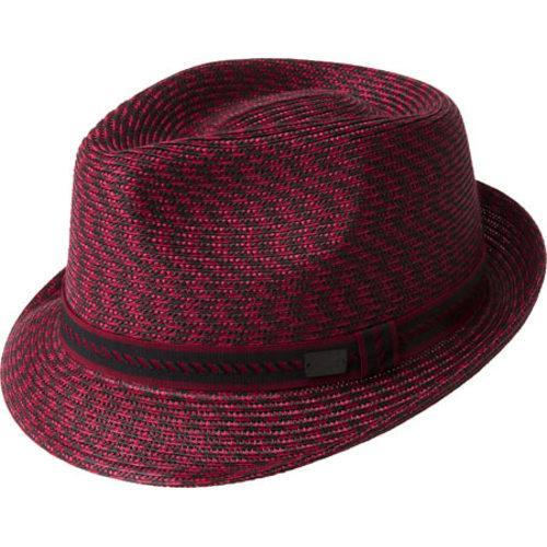 Shop Men s Bailey of Hollywood Mannes 81690 Garnet Multi - Free Shipping  Today - Overstock - 9717850 d0f5d8b57a1