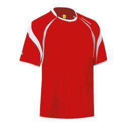 Men's Diadora Azione Jersey Red